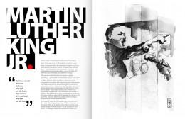 L'Altro Uomo – Article Page