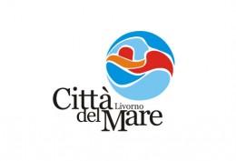 Città del Mare – Logo