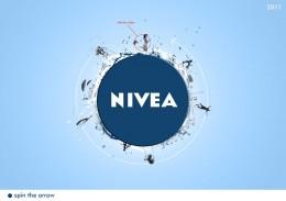 Nivea – Present
