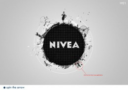 Nivea – Past