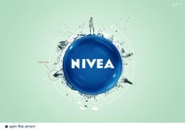 Nivea – Future