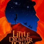 Troubadour Theater Company – Little Drummer Bowie