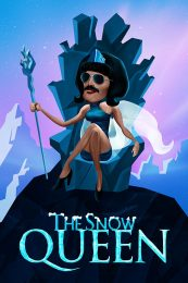 Troubadour Theater Company – The Snow Queen