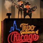 Troubadour Theater Company – Two Gentlemen of Chicago