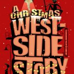 Troubadour Theater Company – A Christmas Westside Story