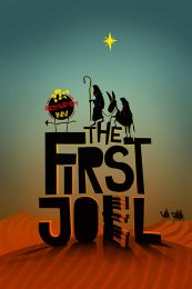 Troubadour Theater Company – The First Joel