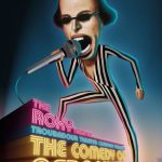 Troubadour Theater Company – The Comedy of Aerosmith