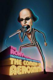 Troubadour Theater Company – The Comedy of Aerosmith