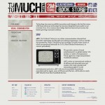 Tu Tu Much Media – What We Do